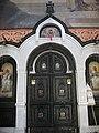 Mary Magdalene Door 2211 (508026540).jpg