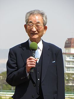大久保正陽 - ウィキペディアより引用
