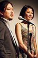 Masami Nagasawa @ Japan Cuts 2012 - 13.jpg
