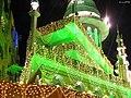 Masjid Kanzul Iman 8 - panoramio.jpg