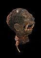 Masque-cimier à tête humaine-Ejagham-Musée du quai Branly.jpg