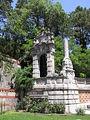 Massandra palace 049.jpg