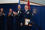 Master Sgt. Dan Anderson is awarded Goddard Medal 150307-Z-WA217-141.jpg