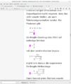 MathML-basic.png