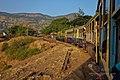 Matheran Mini Train - panoramio (9).jpg