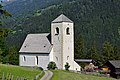 Matrei-Ganz - Nikolauskirche - 02.jpg