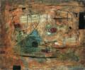 MatsumotoShunsuke Composition 1940 Sep.png