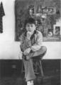 MatsumotoShunsuke photo ca1940.png
