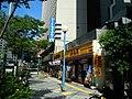 Matsuya, Sonezakishinchi - panoramio.jpg