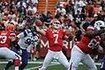 Matt Cassel (Pro Bowl).jpg