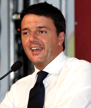 Matteo Renzi crop new.png