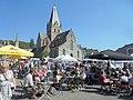 Mattetaartfeesten 2019 - Geraardsbergen (2).jpg