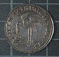 Matthias Czech Coronation Coin Av.JPG