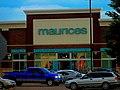 Maurices® - panoramio (2).jpg