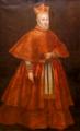 Maurizio di savoia.PNG