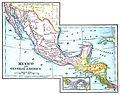 Maury Geography 078A Mexico.jpg