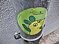 Maus & Co. Sticker.jpg