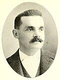 Max C. Starkloff, M.D
