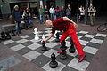 Max Euwelplein, Amsterdam, Netherlands (5808250715).jpg