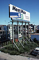 Max cigarettes billboard, East Boston (8610211376).jpg