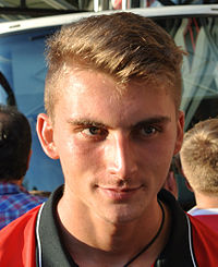 Maximilian Philipp (August 2014).jpg