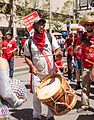 May Day 2017 in San Francisco 20170501-5382.jpg