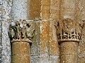 Mayac église chapiteaux.JPG