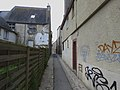 Mayenne - Centre-ville 07.jpg