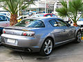 Mazda RX-8 2005 (14466736692).jpg