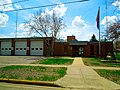 Mazomanie Village Hall ^ Police Dept. - panoramio.jpg