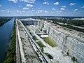 McCook Reservoir Phase I.jpg