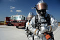 McEntire firefighters conduct aircrew extracton exercise 130410-Z-WT236-062.jpg