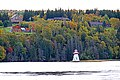 McNeil Beach Lighthouse (15347782158).jpg