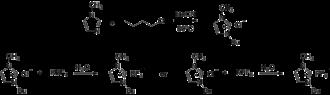 1-Methylimidazole - Image: Me Im IL