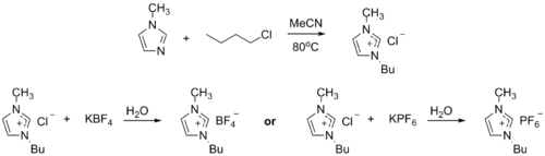 1 Methylimidazole Wikipedia