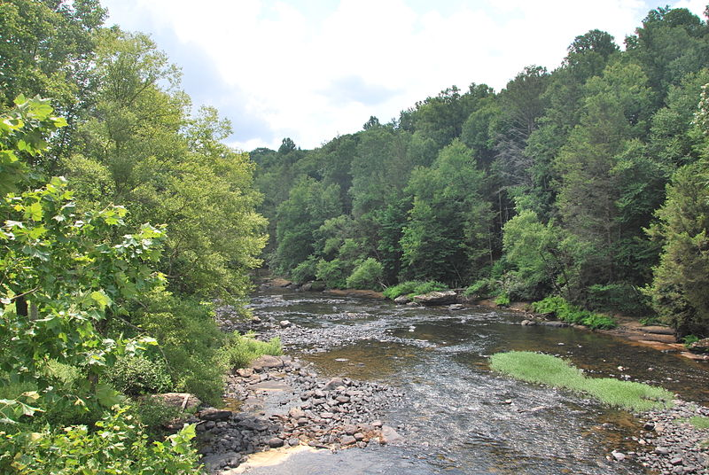 File:Meadow River at Russellville.jpg