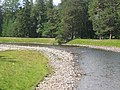 Meander on the River Dee - geograph.org.uk - 12572.jpg