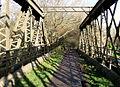 Meccano Bridge, Compton, Wolverhampton - geograph.org.uk - 623893.jpg