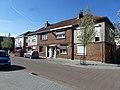 Mechelen Maasstraat 1-7 Ourthestraat 1 - 258091 - onroerenderfgoed.jpg