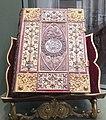 Mechelen OLV over de Dijle Roman Missal.JPG