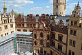 Mecklenburg-Vorpommern, Schwerin, Schloss NIK 4828.jpg