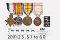 Medal, campaign (AM 2001.25.59-5).jpg
