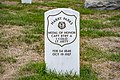 Medal of Honor Headstone in Section 2 (48986446938).jpg