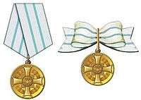 Medals of the order of parental glory.jpg