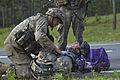 Medic rendering aid 140618-Z-QS591-115.jpg