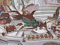 Meersburg Schlosskirche Deckenfresko vorne Detail5.jpg