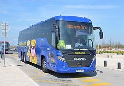 Megabus France - Scania Touring Reims Champagne Ardenne TGV.jpg