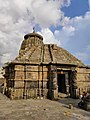 Meghesvar Temple, 12th-13th Century A.D.jpg