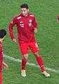 Mehmet Ekici'12.JPG
