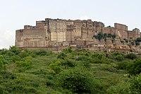 Mehrangarh RaoJodhaDNP DSC0158.jpg